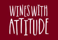 Wines with attitude